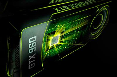 Новые драйверы и BIOS на soft-daem.ru
