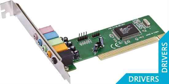 �������� ����� Gembird SC-5.1-2