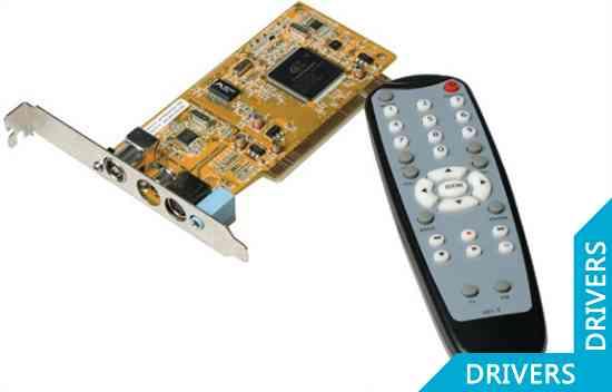 ��-����� Prolink PixelView PlayTV Pro4