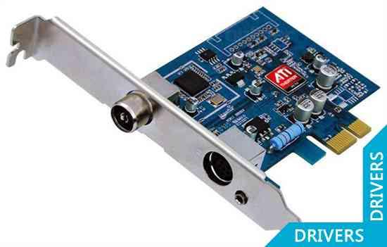 ��-����� iconBIT SPIDER HYBRID HD PCI-E 905 FM