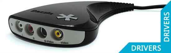 ��-����� Pinnacle Dazzle Video Creator Platinum