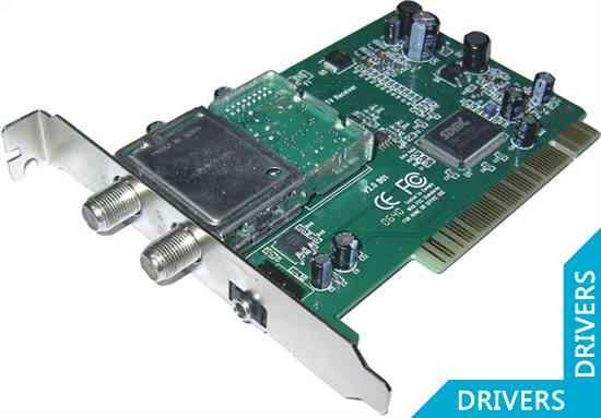 ТВ-тюнер Acorp DS110
