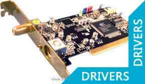 ��-����� Compro VideoMate X350
