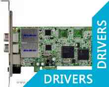 ��-����� AverMedia AVerTV Duo Hybrid PCI-E II