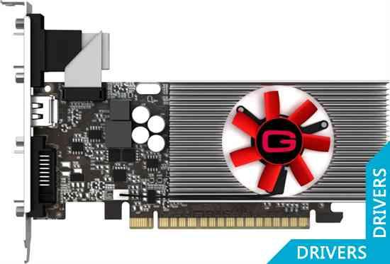 ���������� Gainward Geforce GT 740 1GB DDR3 (426018336-3170)