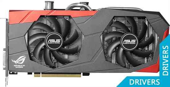 ���������� ASUS Poseidon GeForce GTX 980 4GB GDDR5 (POSEIDON-GTX980-4GD5)