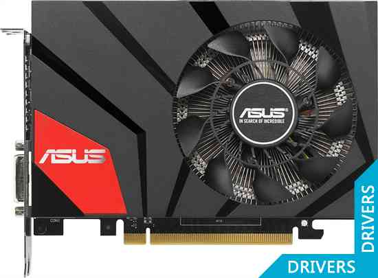 ���������� ASUS GeForce GTX 970 DirectCU Mini OC 4GB GDDR5 (GTX970-DCMOC-4GD5)