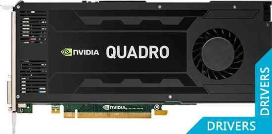 Видеокарта PNY Quadro K4200 4GB GDDR5 (VCQK4200-PB)
