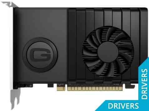 ���������� Gainward GeForce GT 730 2GB DDR3 (426018336-3255)