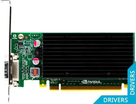 ���������� PNY NVS 300 512MB DDR3 (VCNVS300X16DP-PB)