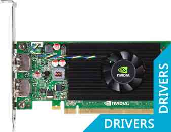 ���������� PNY NVS 310 512MB DDR3 (VCNVS310DVI-PB)