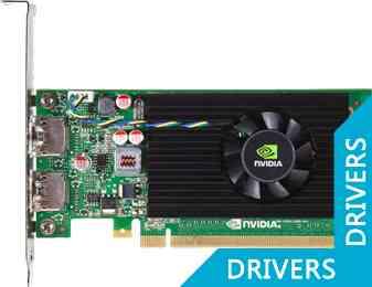 ���������� PNY NVS 310 512MB DDR3 (VCNVS310DP-PB)