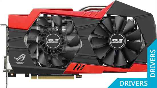���������� ASUS Striker GTX 760 Platinum 4GB GDDR5 (STRIKER-GTX760-P-4GD5)