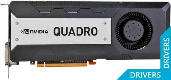 Видеокарта PNY Quadro K6000 12GB GDDR5 (VCQK6000-PB)