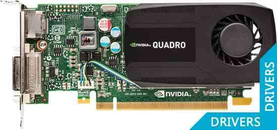 ���������� PNY Quadro K600 1024MB DDR3 (VCQK600-PB)