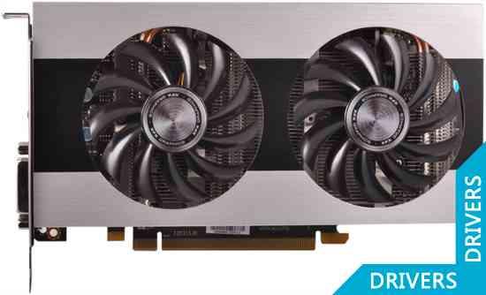 ���������� XFX HD 7870 2GB GDDR5 (FX-787A-CDJ4)