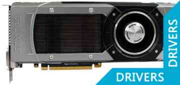 Видеокарта KFA2 GeForce GTX 780 3GB GDDR5