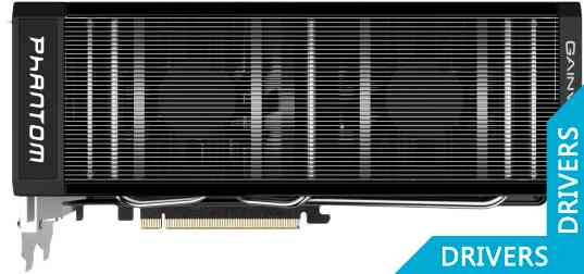 ���������� Gainward GeForce GTX 770 Phantom 4GB GDDR5 (426018336-2968)