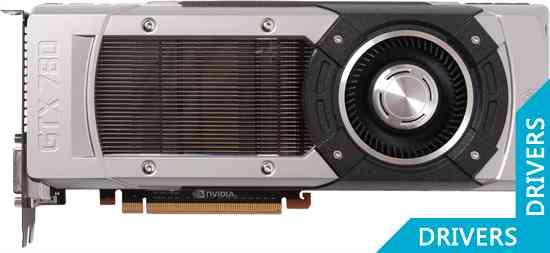 Видеокарта ZOTAC GeForce GTX 780 3GB GDDR5 (ZT-70201-10P)