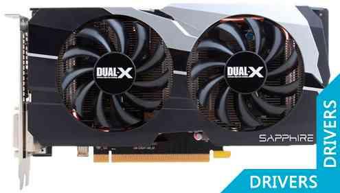 ���������� Sapphire HD 7790 DUAL-X OC 1024MB GDDR5 (11210-01)
