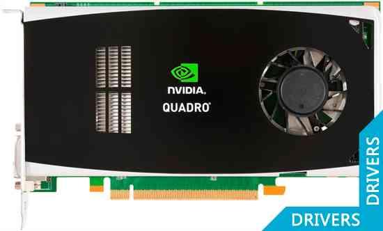 ���������� PNY Quadro FX 1800 768MB GDDR3 (VCQFX1800-PCIE-PB)