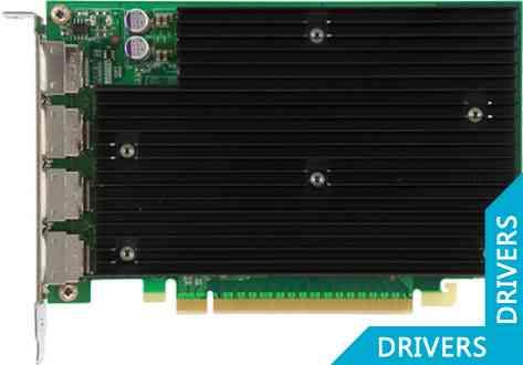 ���������� PNY NVS 450 512MB GDDR3 (VCQ450NVSX16DVI-PB)