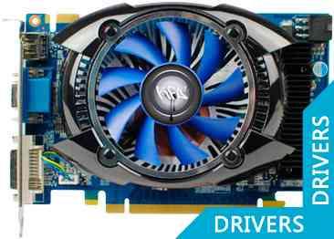 Видеокарта KFA2 GeForce GTX 560 SE 1536MB GDDR5