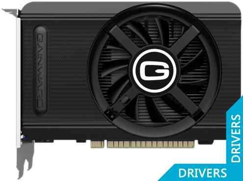 ���������� Gainward GeForce GTX 650 Ti 2GB GDDR5 (426018336-2821)