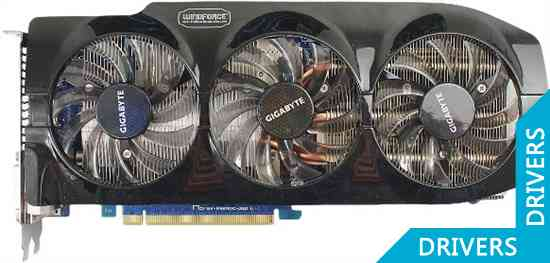 ���������� Gigabyte GeForce GTX 660 Ti OC 3GB GDDR5 (GV-N66TOC-3GD)
