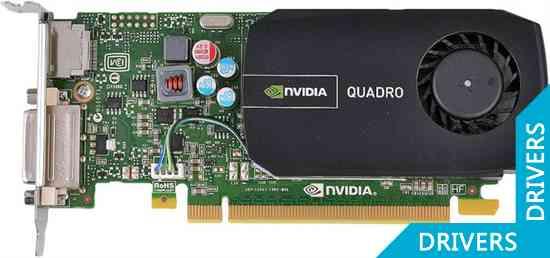 Видеокарта PNY Quadro 410 512MB DDR3 (VCQ410-PB)