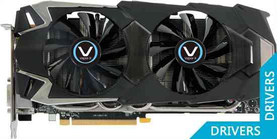 ���������� Sapphire Vapor-X HD 7970 GHz Edition 6GB GDDR5 (11197-05)