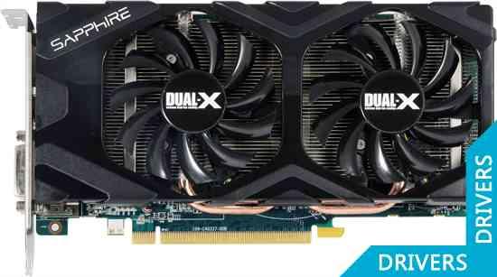 ���������� Sapphire HD 7850 2GB GDDR5 (11200-07)
