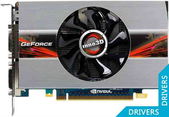 ���������� Inno3D GeForce GTX 560 1024MB GDDR5 (N56M-3SDN-D5DW)