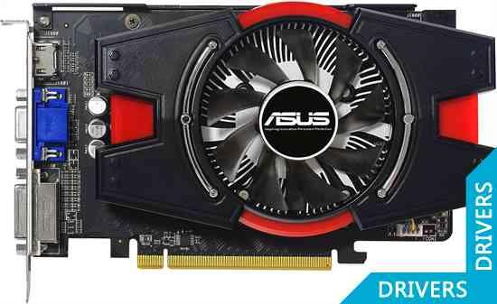 ���������� ASUS HD 6770 1024MB GDDR5 (EAH6770/DI/1GD5)