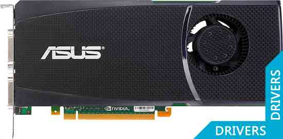 ���������� ASUS GeForce GTX 470 1280MB GDDR5 (ENGTX470/G/2DI/1280MD5)