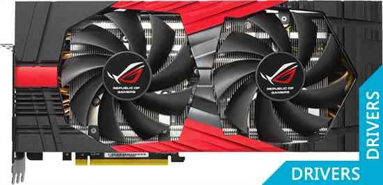 Видеокарта ASUS GeForce GTX 580 MARS II 3GB GDDR5 (MARS II/2DIS/3GD5)