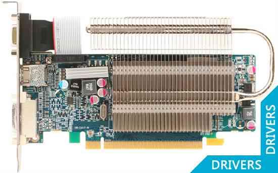 Видеокарта Sapphire Ultimate HD 6570 1024MB DDR3 (11191-05)
