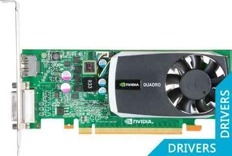 Видеокарта PNY Quadro 600 1024MB DDR3 (VCQ600-PB)