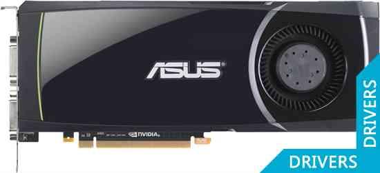 ���������� ASUS ENGTX570/2DI/1280MD5