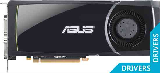 Видеокарта ASUS ENGTX570/2DI/1280MD5