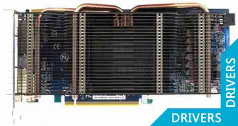���������� Gigabyte Radeon HD 4850 1GB GDDR3 (GV-R485SL-1GI)
