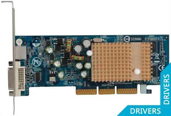 ���������� Gigabyte GeForce 6200 256MB GDDR3 (GV-N62256DP2-RH)