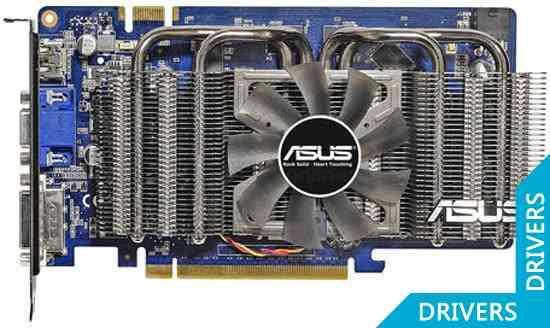 Видеокарта ASUS ENGTS250 DK/DI/512MD3/WW