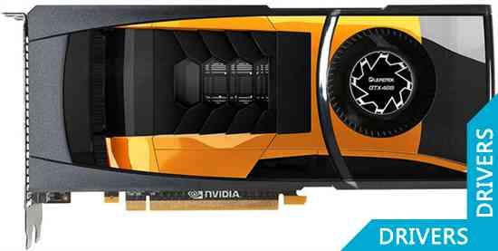 ���������� Leadtek WinFast GTX 465 1024MB GDDR5