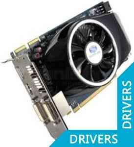 ���������� Sapphire HD5750 512�� GDDR5 PCIE