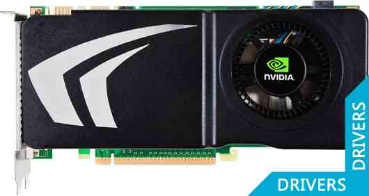 Видеокарта PNY GeForce GTS 250 PCI-E 1GB (GMGTS25N2F1GSPB)