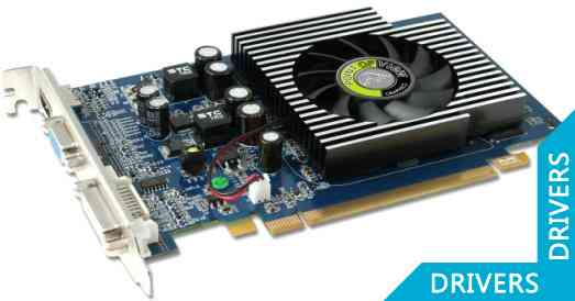 ���������� Point of View GeForce GT220 1GB DDR2 (R-VGA150929-D2)