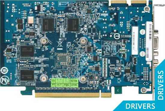 ���������� Gigabyte GV-R567OC-1GI