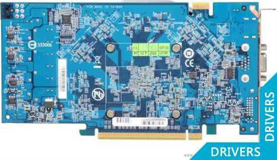 ���������� Gigabyte GV-N250-512I