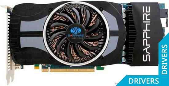 ���������� Sapphire VAPOR-X HD 4870 2GB
